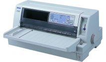 Epson LQ680 Pro