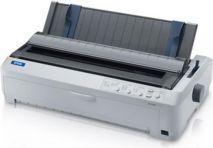 Epson LQ2090