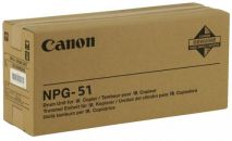 DRUM UNIT CANON NPG-50/51 (NPG-50/51 DRUM)