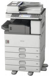 Máy photocopy Ricoh MP 2852/3352