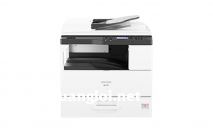 Máy Photocopy Ricoh Aficio M2701
