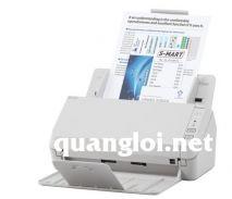 Máy scan Fujitsu SP1120
