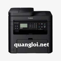 Canon MF 244DW (Copy/in/Scan/ Duplex/Wifi