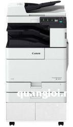 Canon iR 2635i (New)