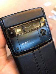 Vertu Signature Touch Pure Jet
