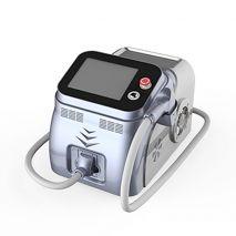 Máy Triệt Lông Diode Laser P 808 Portable