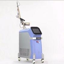 Máy Laser Pico Tech Hàng Cao Cấp Bắc Kinh
