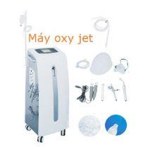 Máy Ox y Jet 6 Chức Năng