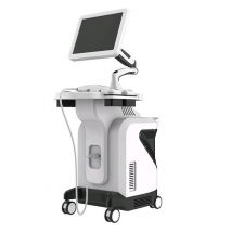 Máy Smas Hifu 5D Solutions