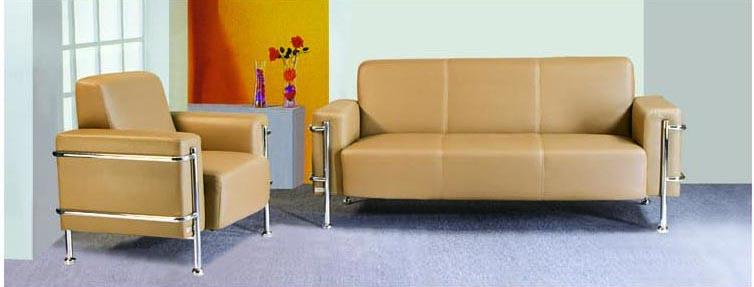 Sofa văn phòng VP-25