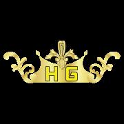 Giới thiệu công ty cổ phần sản xuất Hoàng Gia Hà Nội