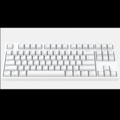 Bàn phím IKBC C87 cherry MX, keycap thick PBT