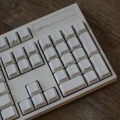 Leopold FC900r