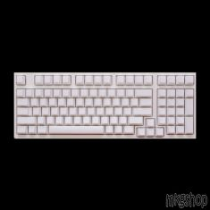 Leopold 980M White