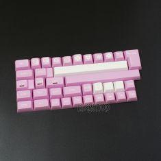 SA Valentine 2017 Extra pink kit