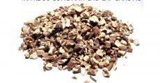 Tác dụng của trà rễ bồ công anh đối với bệnh ung thư và gan, mật, thận