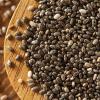 Mỗi ngày uống 1 thìa hạt chia trộn với mật ong: Hơn cả thuốc