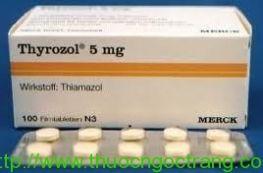 THYROZOL