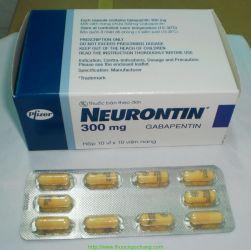 NEUROTIN