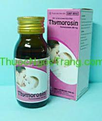Thymorosin