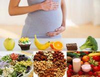 Cách chăm sóc bà bầu 3 tháng đầu để có 1 thai kỳ khỏe mạnh