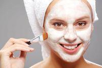 Cách chăm sóc da mặt sau sinh an toàn và hiệu quả nhất