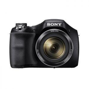 Sony Cyber-shot H300