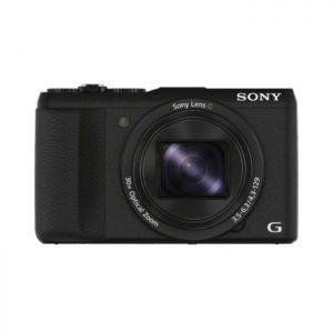 Sony Cyber-shot HX60V - Chính hãng