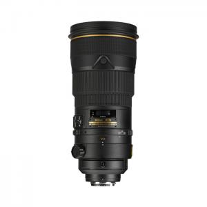Nikon AF-S 300mm F2.8G ED VR II