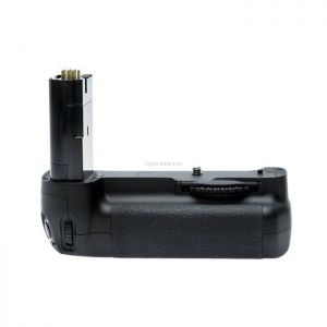 Grip Nikon MB-D200 Multi-Power Battery Pack