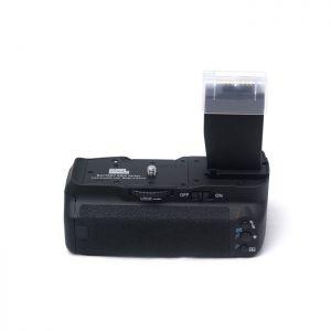 Grip Pixel Vertax E8 for Canon 550D/600D/650D/700D