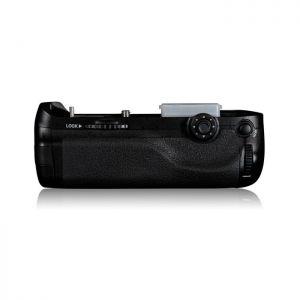 Grip Pixel Vertax D12 for Nikon D800