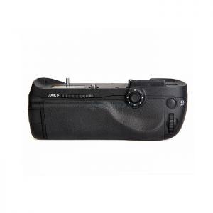 Grip Pixel Vertax D15 for Nikon D7100