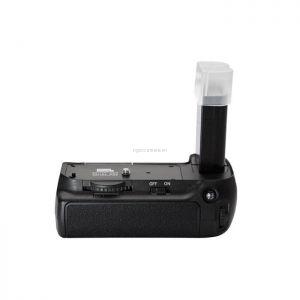 Grip Pixel Vertax D90 for Nikon D90
