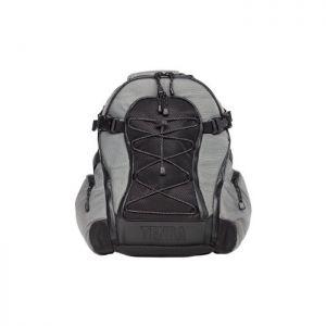 Balo Tenba Backpack Small