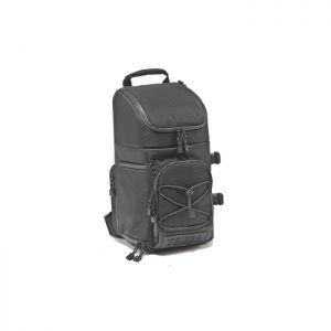 Balo Tenba Sling Bag Medium