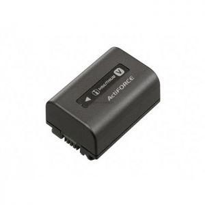 Pin Sony NB-FV-50