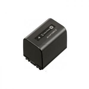 Pin Sony NP-FV-70