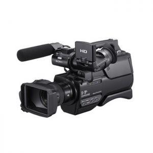 Sony HXR-MC1500P - Chính hãng