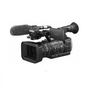 Sony HXR-NX3 PAL - Chính hãng