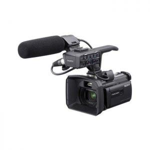 Sony HXR-NX30P - Chính hãng