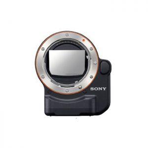 Sony LA-EA4 - Chính hãng