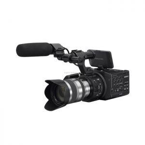 Sony NEX-FS100PK - Chính hãng