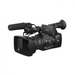 Sony PXW-Z100 4K - Chính hãng