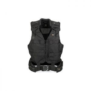 Lowepro S&F Deluxe Belt & Vest Kit (L/XL)