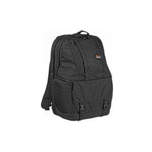 Lowepro Fastpack 350 Backpack (Black/Red)