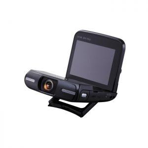 Canon Legria Mini - Chính hãng