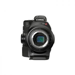 Canon EOS C300 - Chính hãng