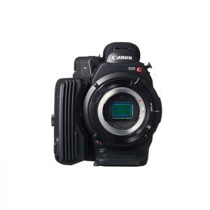 Canon EOS C500 4K - Chính hãng