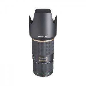 Pentax DA* 50-135mm F2.8 ED IF SDM